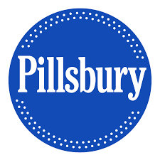 View All Products From Pillsbury
