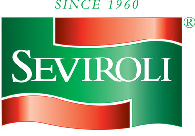 View All Products From Seviroli Foods
