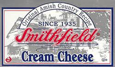 View All Products From Smithfield