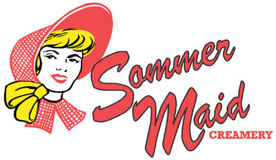 View All Products From Sommer Maid Creamery