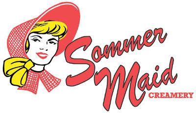 Sommer Maid Creamery