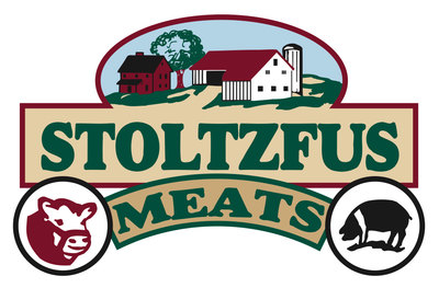 View All Products From Stoltzfus Meats