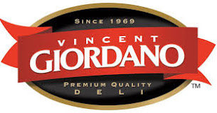 Vincent Giordano Corporation