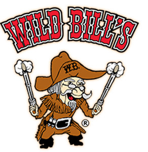 View All Products From Wild Bill's