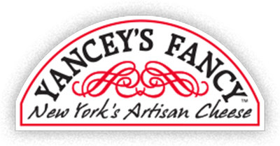View All Products From Yancey's Fancy