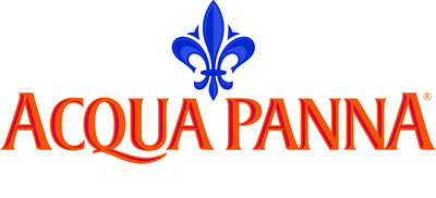 View All Products From Acqua Panna