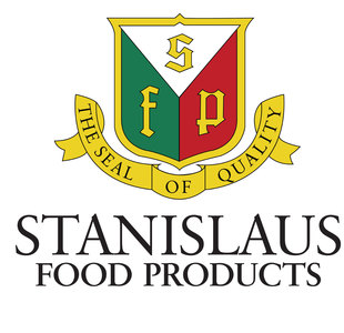 View All Products From Stanislaus