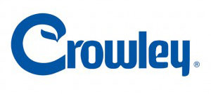 View All Products From Crowley