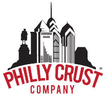 View All Products From Philly Crust Company