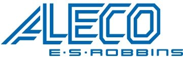 View All Products From Aleco