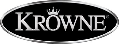 View All Products From Krowne Metal Corporation