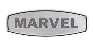 View All Products From Marvel