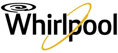View All Products From Whirlpool Corporation