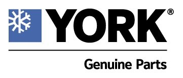 View All Products From York International