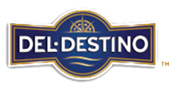 View All Products From Del Destino