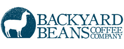 View All Products From Backyard Beans Coffee Company