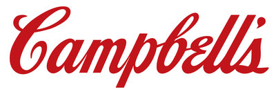 View All Products From Campbell's