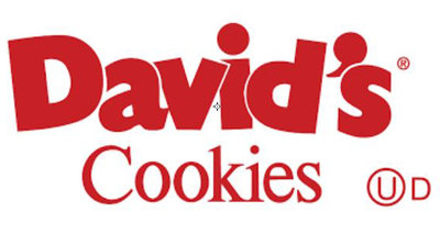 View All Products From David's Cookies