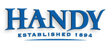 View All Products From Handy