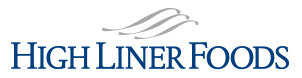 View All Products From High Liner Foods