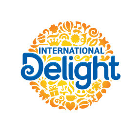 View All Products From International Delight
