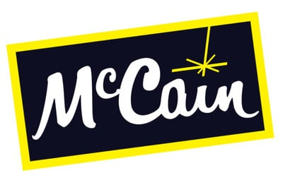 View All Products From McCain