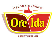 View All Products From Ore-Ida