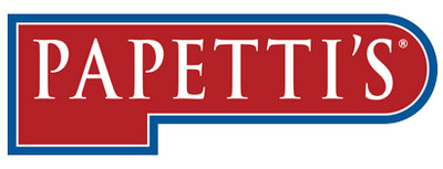 View All Products From Papetti's