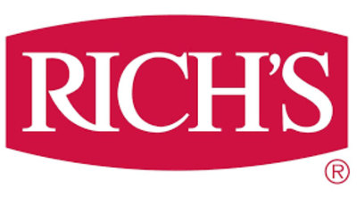 View All Products From Rich's