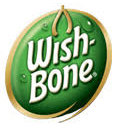 View All Products From Wish-Bone