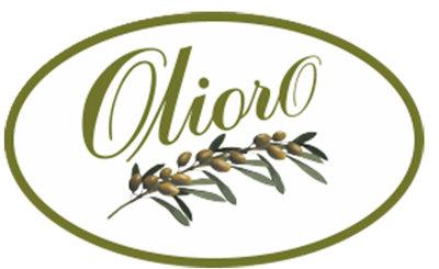 Olioro