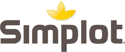 View All Products From Simplot Food Group