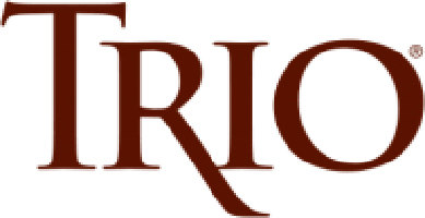 View All Products From Trio