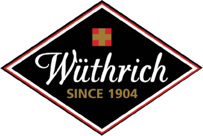 View All Products From Wuthrich