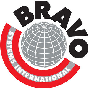 View All Products From Bravo Systems International