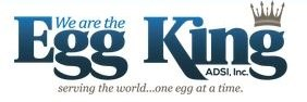 View All Products From Egg King