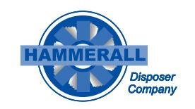 View All Products From Hammerall