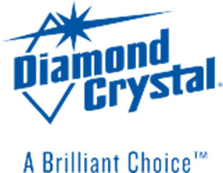 View All Products From Diamond Crystal