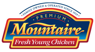 View All Products From Mountaire Farms