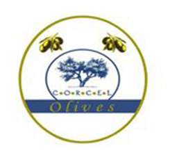 View All Products From Corcel