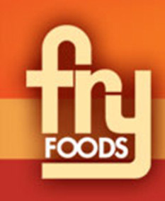 View All Products From Fry Foods