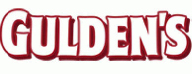 View All Products From Gulden's
