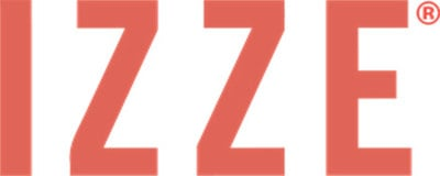 View All Products From Izze