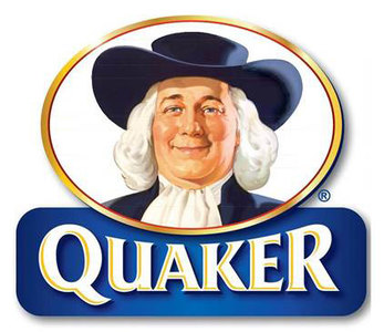 View All Products From Quaker