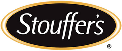 View All Products From Stouffer's