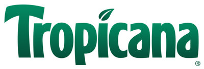 View All Products From Tropicana