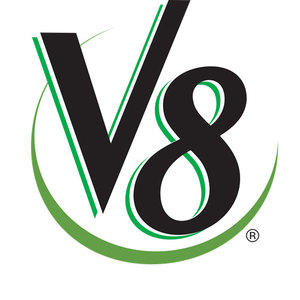 View All Products From V8