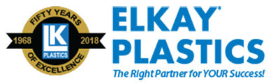 View All Products From Elkay Plastics
