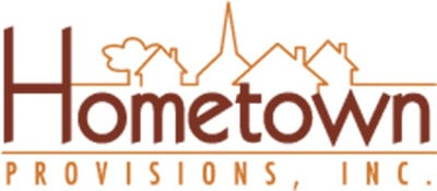 View All Products From Hometown Provisions Inc