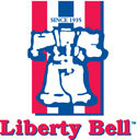 View All Products From Liberty Bell